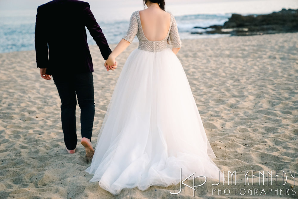 Montage-Laguna-Beach-Wedding-0112.JPG