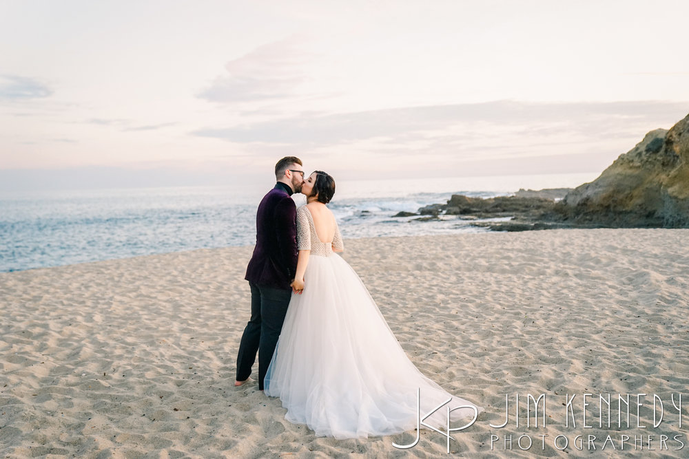 Montage-Laguna-Beach-Wedding-0113.JPG
