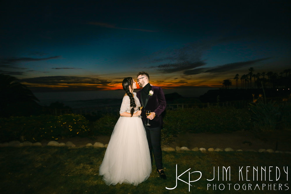 Montage-Laguna-Beach-Wedding-0118.JPG