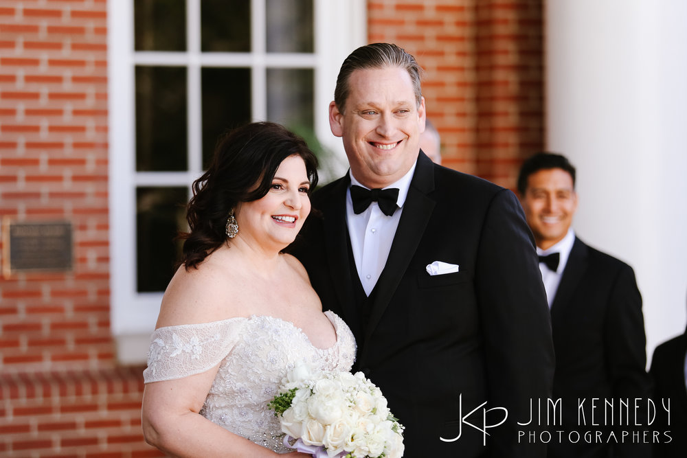 sherwood_country_club_wedding-1350.jpg