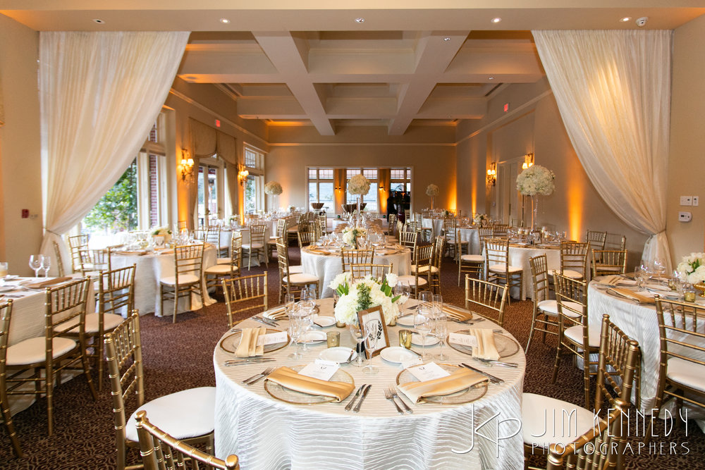 sherwood_country_club_wedding-2096.jpg