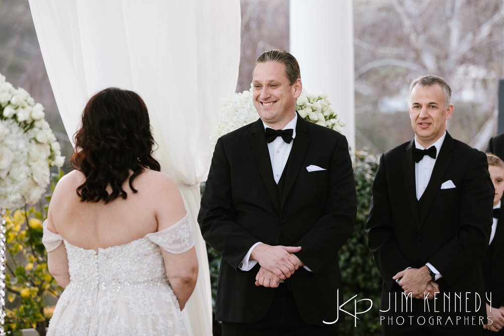 sherwood_country_club_wedding-2362.jpg