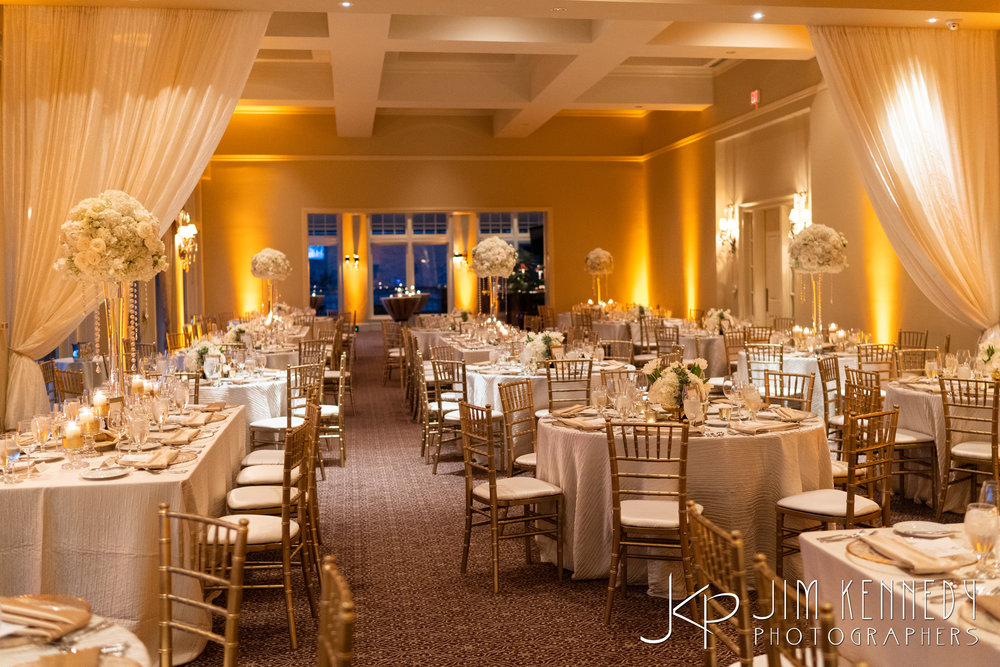 sherwood_country_club_wedding-2907.jpg