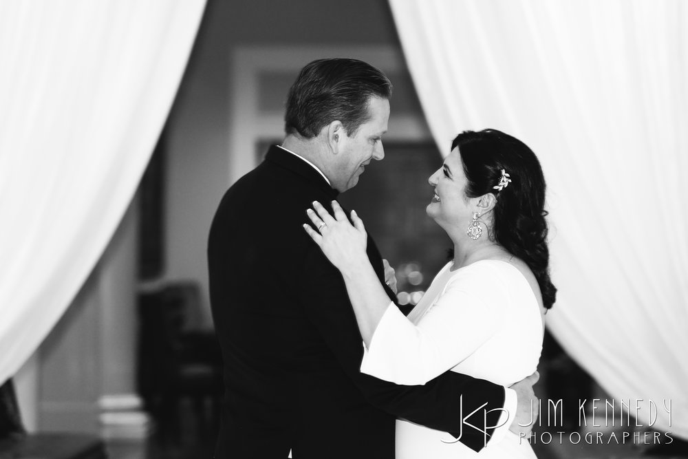 sherwood_country_club_wedding-3185.jpg