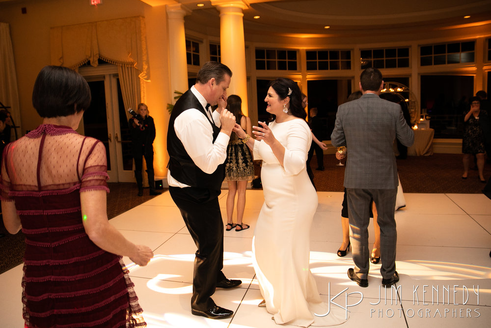 sherwood_country_club_wedding-3630.jpg