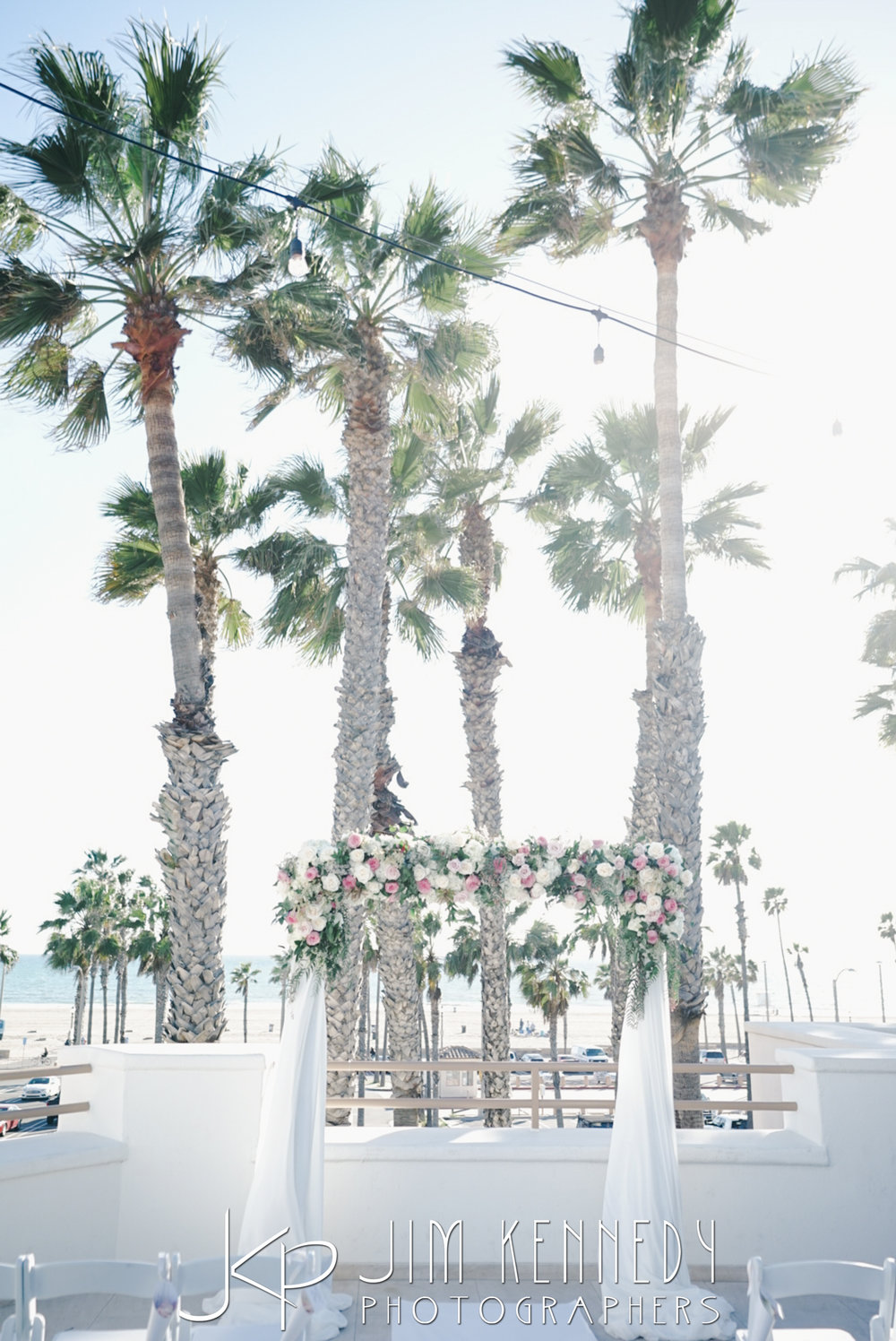 waterfront-hilton-huntington-beach-wedding-linda_0074.JPG