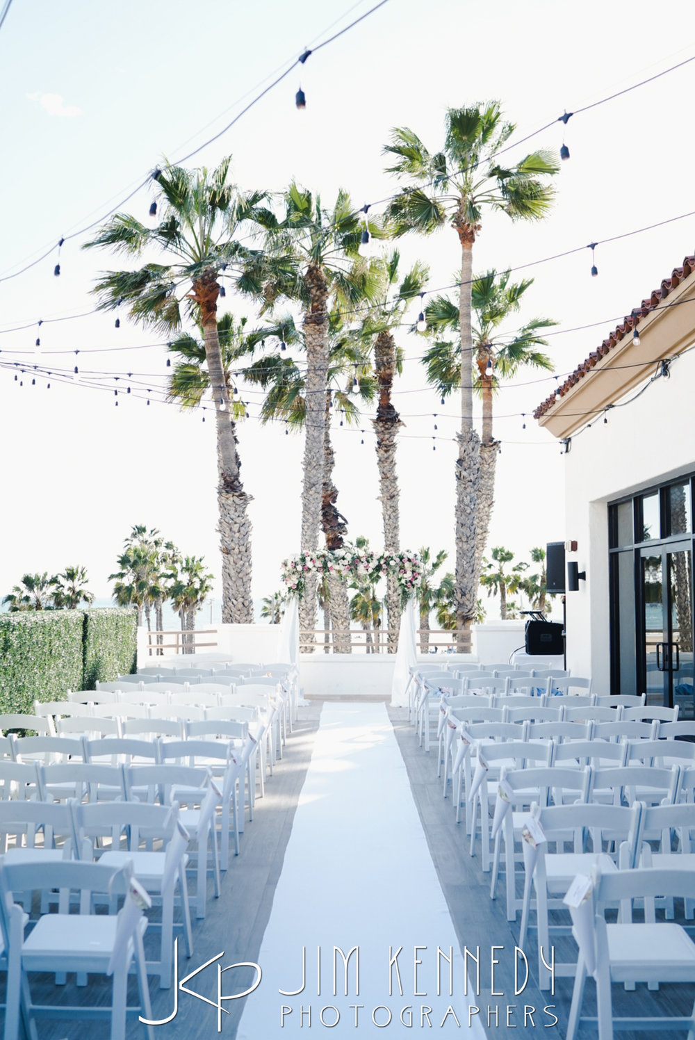 waterfront-hilton-huntington-beach-wedding-linda_0075.JPG