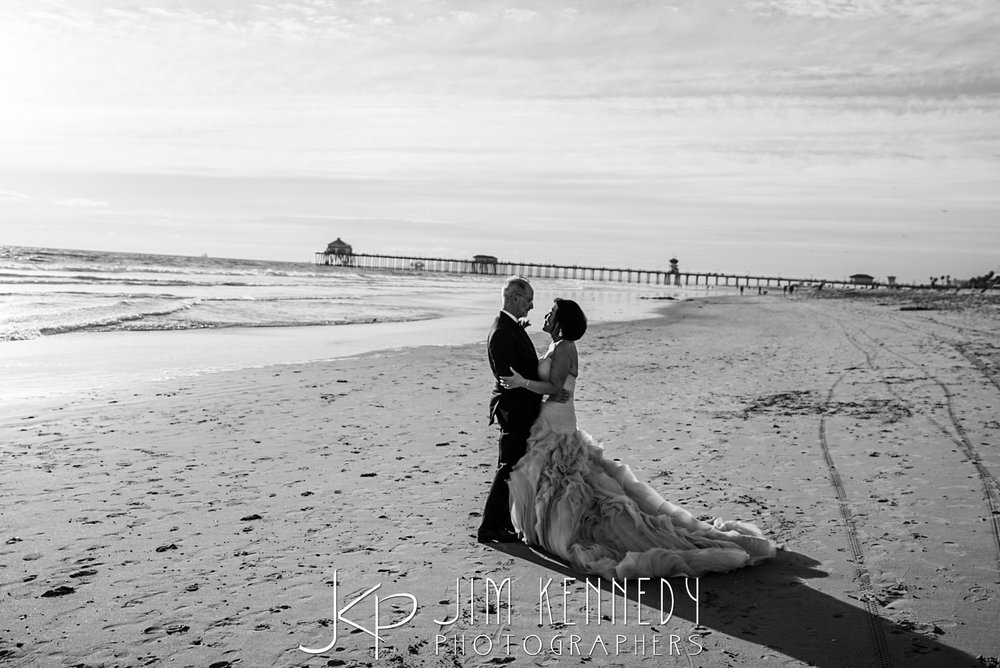 waterfront-hilton-huntington-beach-wedding-linda_0106.JPG