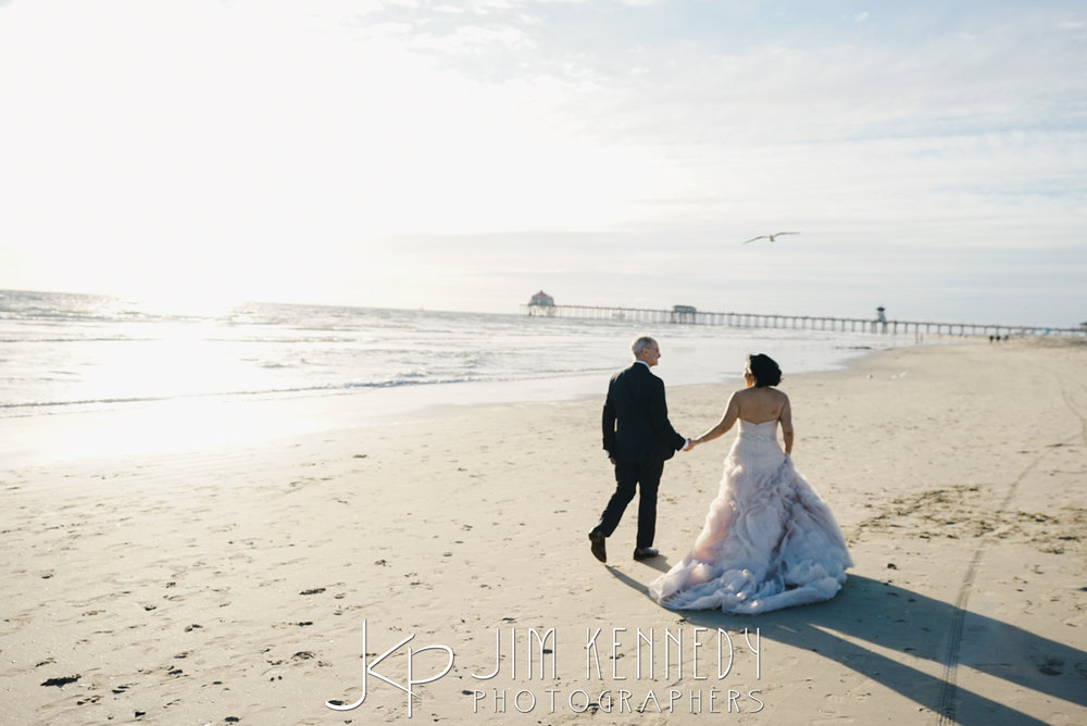 waterfront-hilton-huntington-beach-wedding-linda_0108.JPG