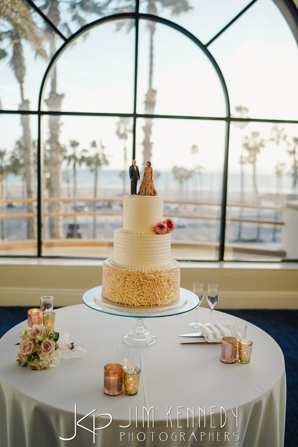 waterfront-hilton-huntington-beach-wedding-linda_0122.JPG