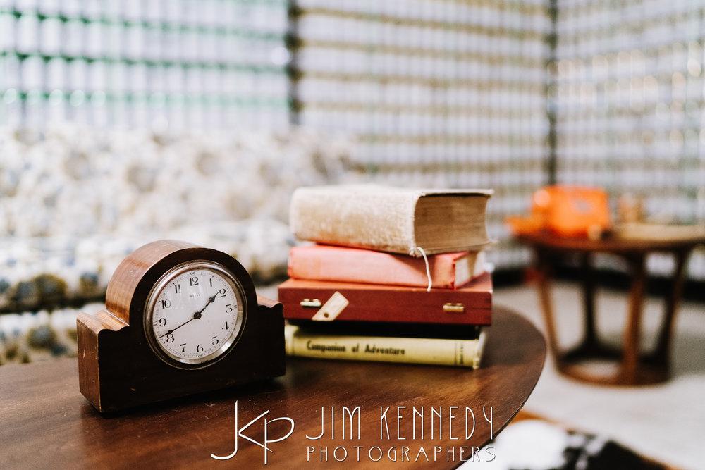 jim_kennedy_photographers_towne_park-0083.jpg