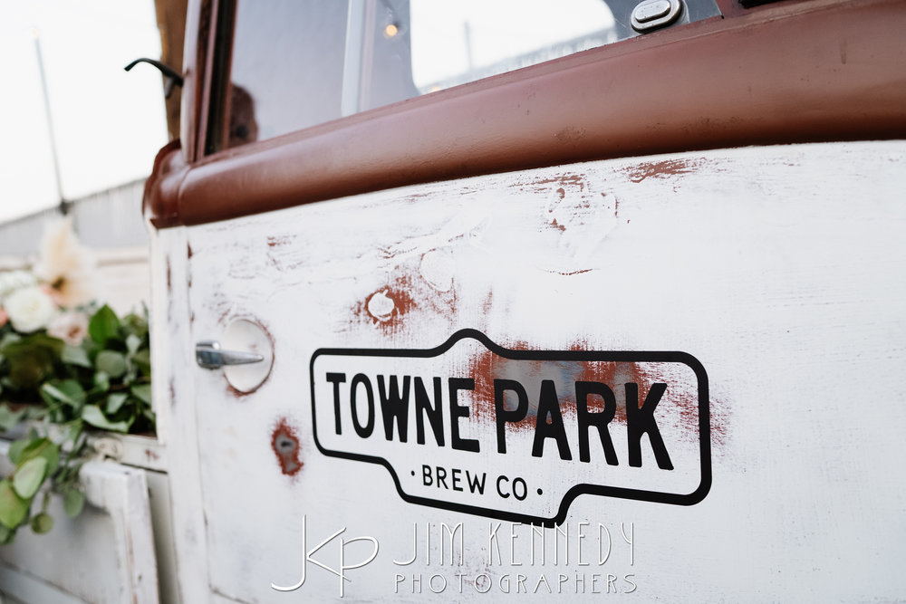 jim_kennedy_photographers_towne_park-0929.jpg