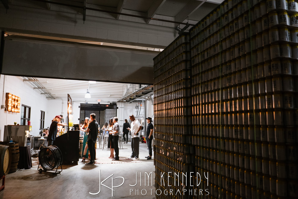 jim_kennedy_photographers_towne_park-1481.jpg
