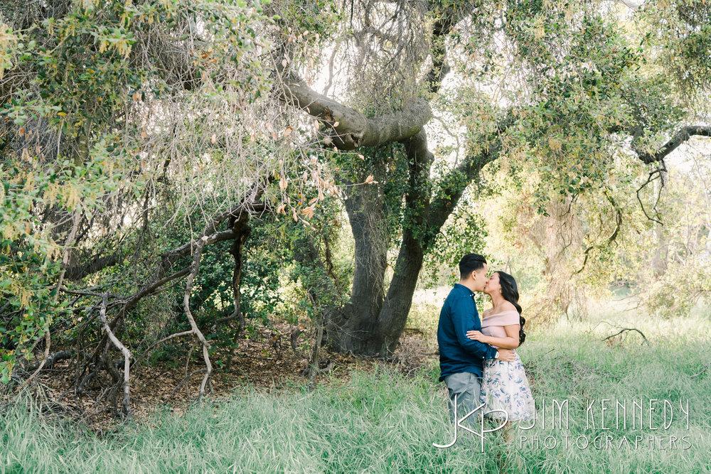orange-county-engagement-photos-02.JPG