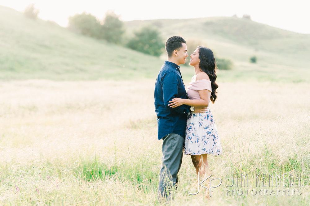 orange-county-engagement-photos-10.JPG