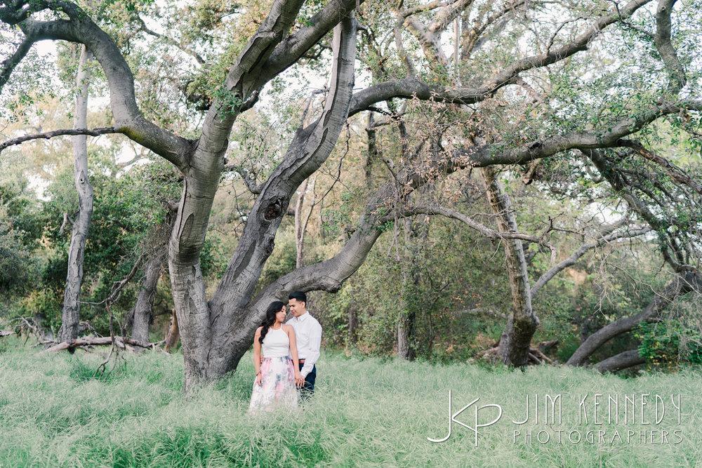 orange-county-engagement-photos-17.JPG