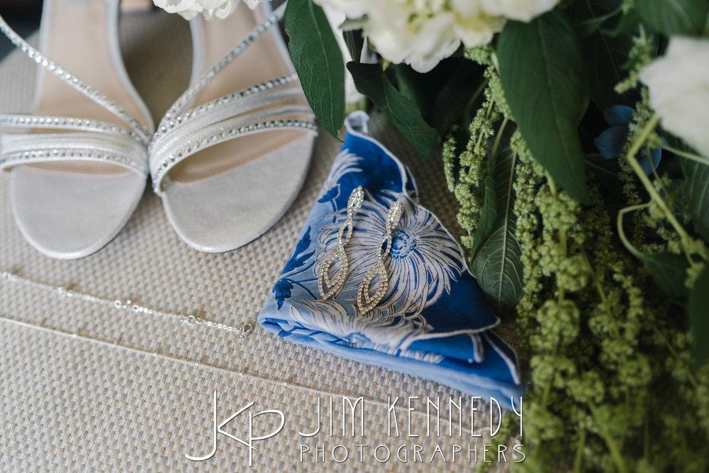 surf-and-sand-wedding-selina_0013.JPG