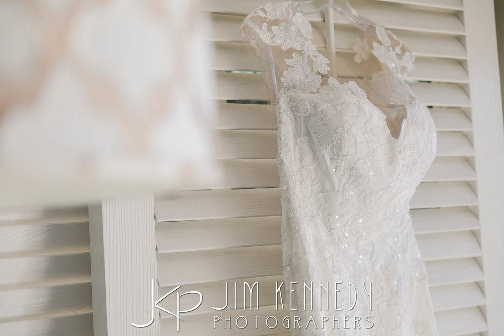 surf-and-sand-wedding-selina_0021.JPG
