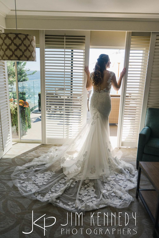 surf-and-sand-wedding-selina_0048.JPG