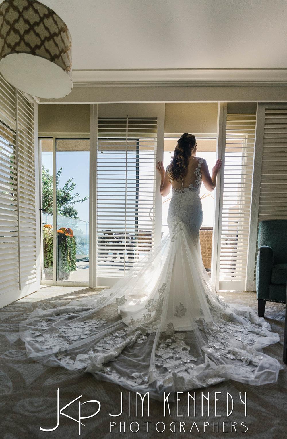 surf-and-sand-wedding-selina_0052.JPG