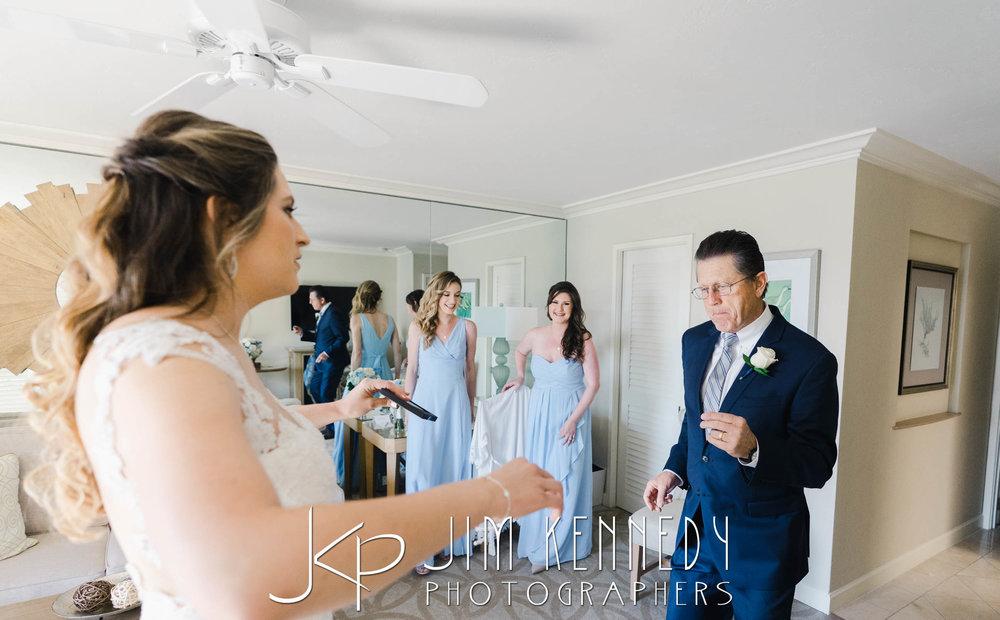 surf-and-sand-wedding-selina_0059.JPG