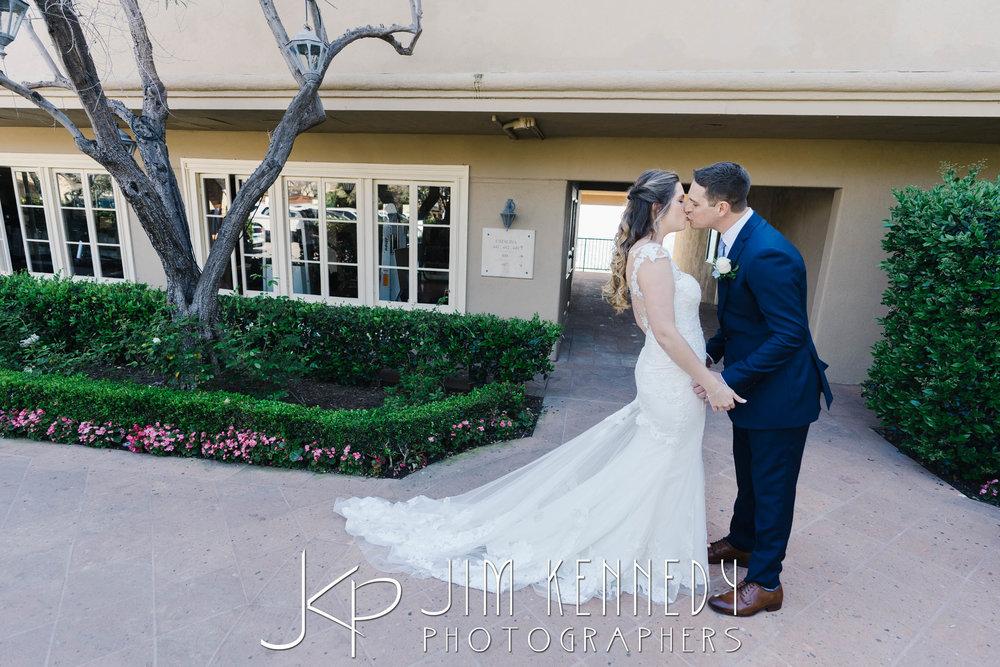 surf-and-sand-wedding-selina_0071.JPG