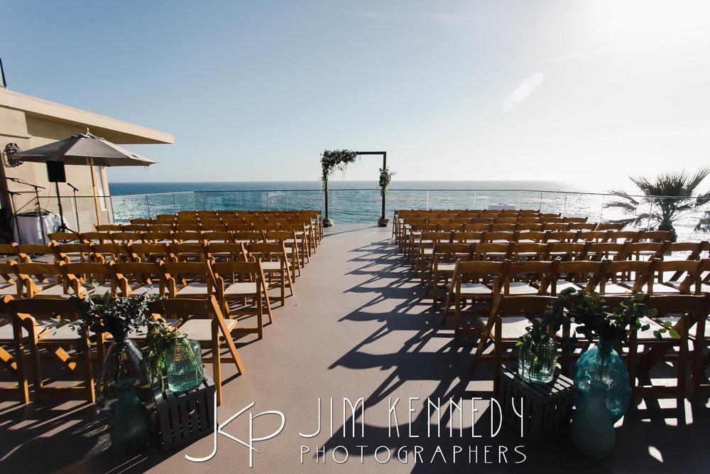 surf-and-sand-wedding-selina_0128.JPG
