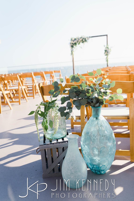 surf-and-sand-wedding-selina_0129.JPG