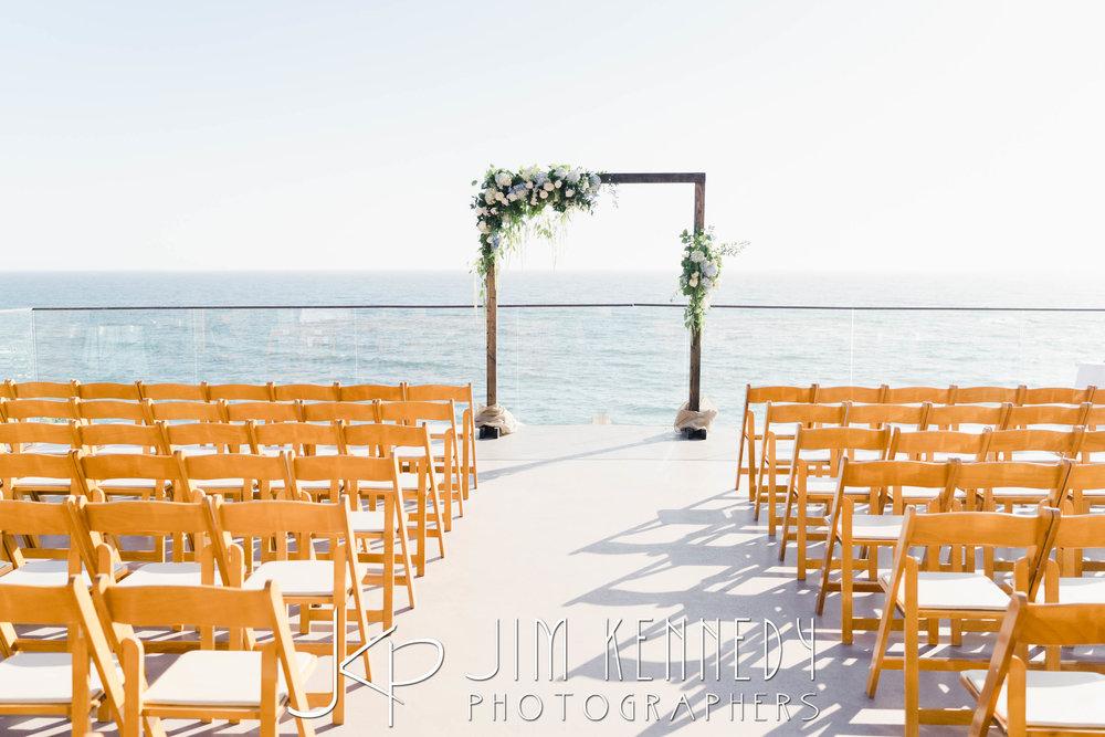 surf-and-sand-wedding-selina_0130.JPG