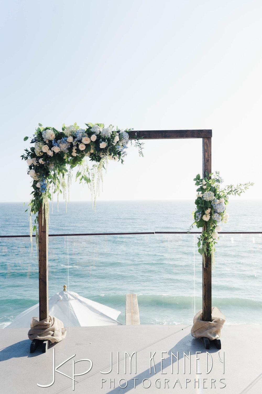surf-and-sand-wedding-selina_0132.JPG