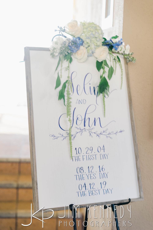 surf-and-sand-wedding-selina_0133.JPG
