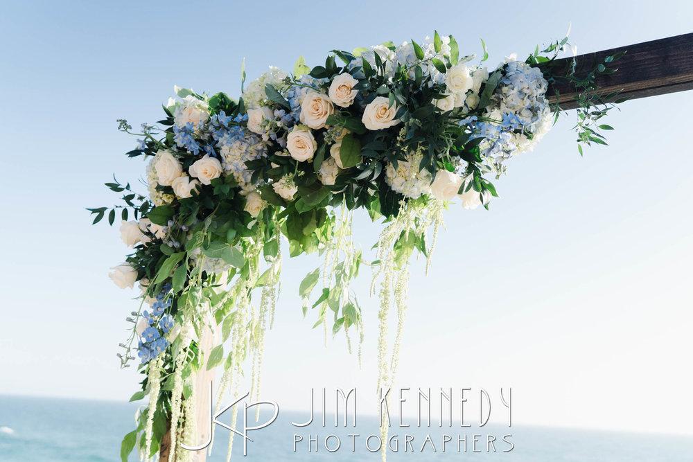 surf-and-sand-wedding-selina_0134.JPG