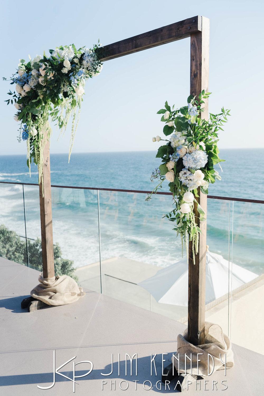 surf-and-sand-wedding-selina_0135.JPG