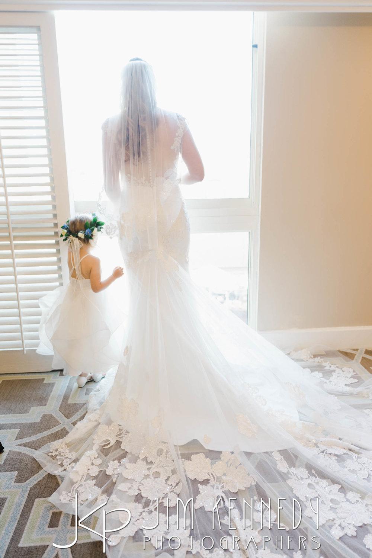 surf-and-sand-wedding-selina_0138.JPG