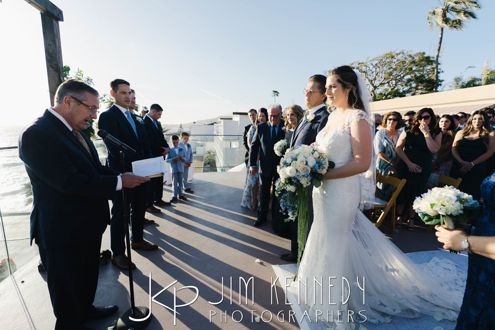 surf-and-sand-wedding-selina_0148.JPG