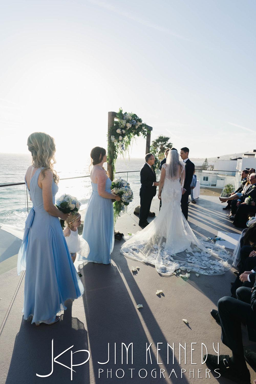 surf-and-sand-wedding-selina_0150.JPG