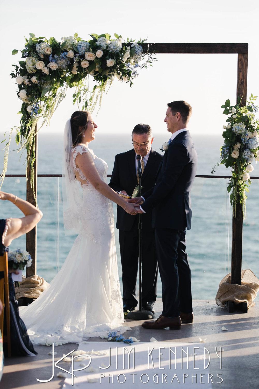 surf-and-sand-wedding-selina_0151.JPG