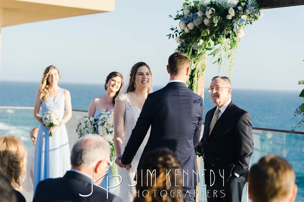 surf-and-sand-wedding-selina_0152.JPG
