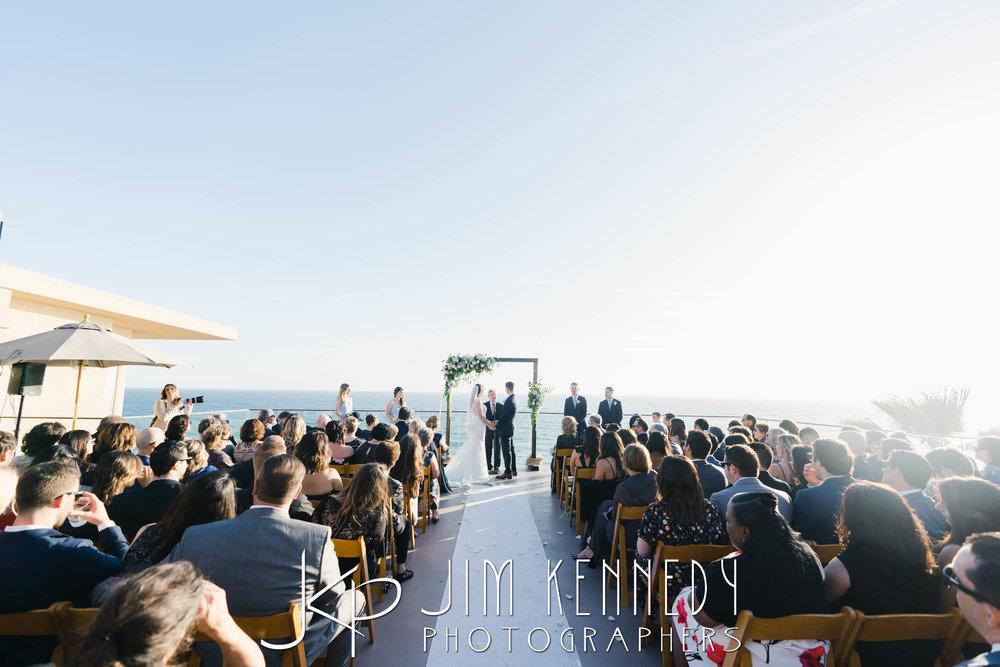 surf-and-sand-wedding-selina_0153.JPG