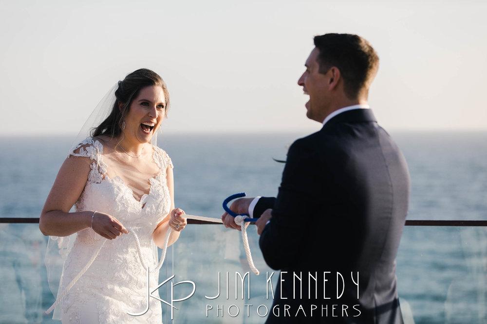 surf-and-sand-wedding-selina_0155.JPG