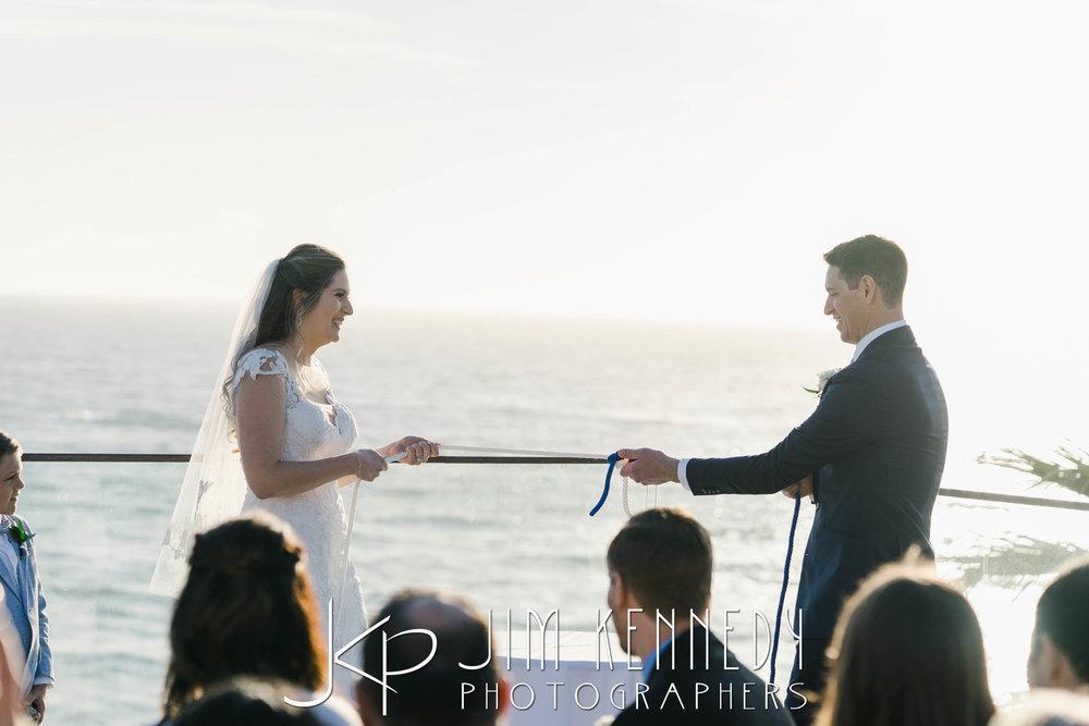 surf-and-sand-wedding-selina_0156.JPG