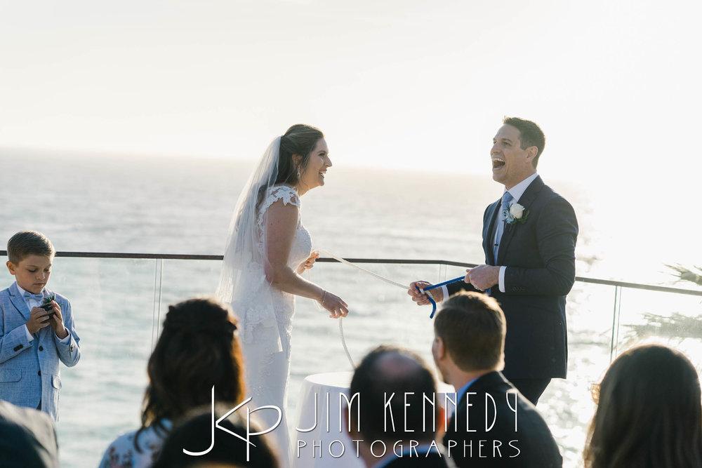surf-and-sand-wedding-selina_0157.JPG