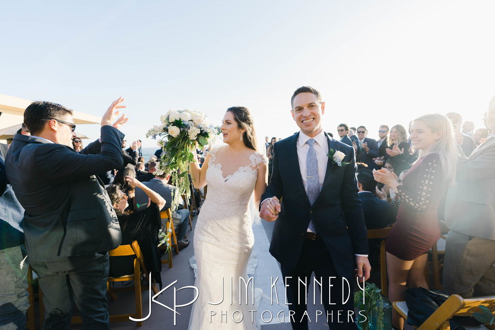 surf-and-sand-wedding-selina_0160.JPG