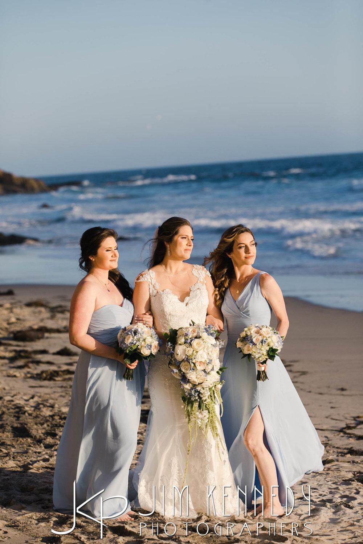 surf-and-sand-wedding-selina_0165.JPG
