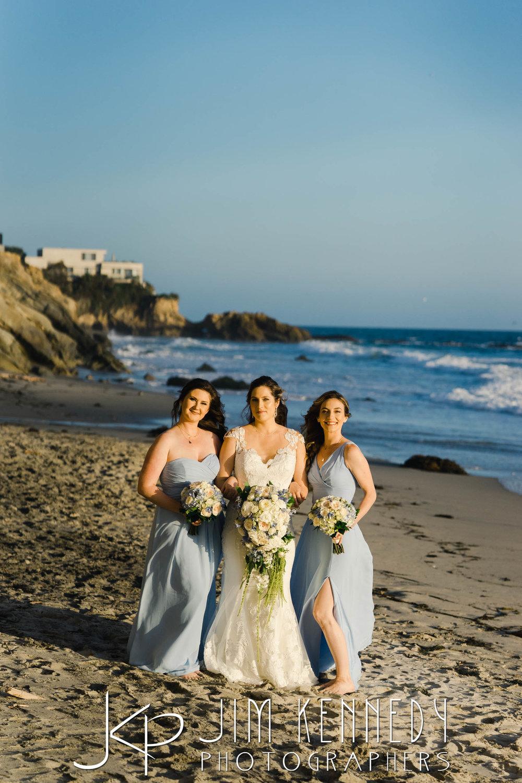 surf-and-sand-wedding-selina_0166.JPG