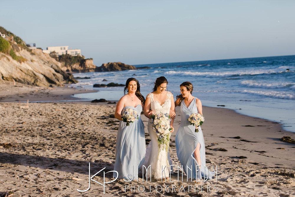 surf-and-sand-wedding-selina_0167.JPG
