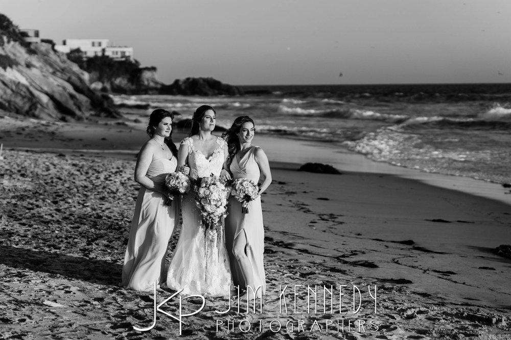 surf-and-sand-wedding-selina_0168.JPG