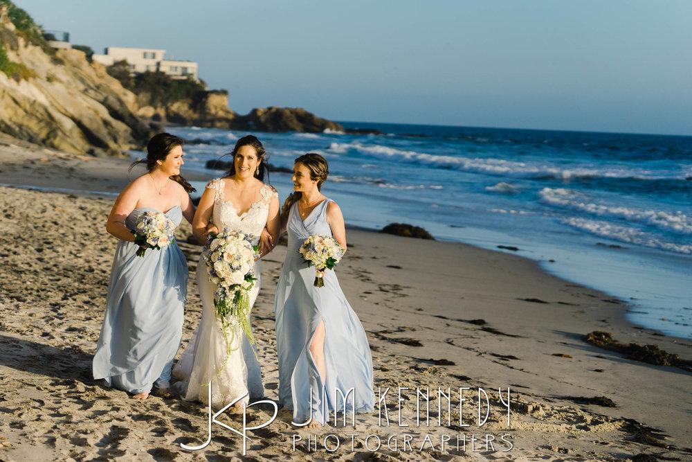 surf-and-sand-wedding-selina_0169.JPG