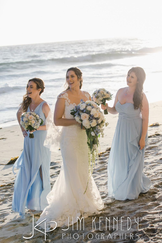 surf-and-sand-wedding-selina_0170.JPG
