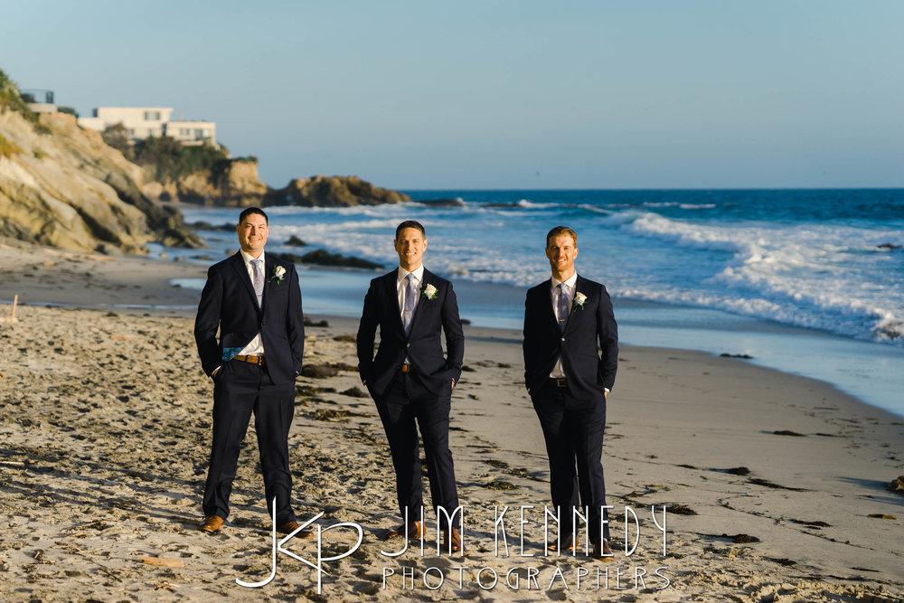 surf-and-sand-wedding-selina_0171.JPG
